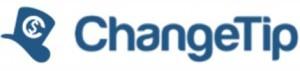 Change-Tip-logo-300x61