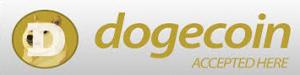 Dogecoin-300x84