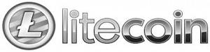 Litecoin-logo-300x81