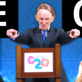 RAP NEWS 29: The G20 with Tony Abbott – feat. Senator Scott Ludlam