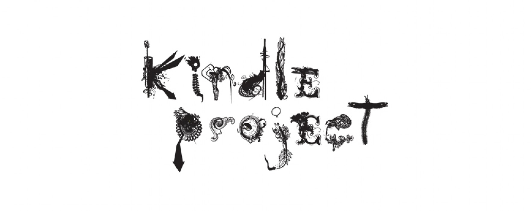 KINDLE PROJECT | Juice Rap News feature article