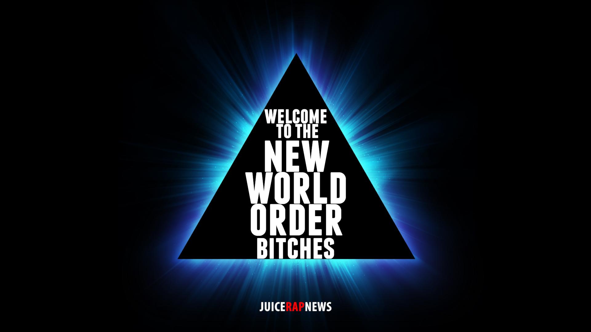rap news 30 the new world order the juice media