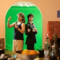 The Age: YouTube comedy duo Juice Rap News create urgent rhymes for historic times