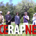 Juice Rap News Wrap-up
