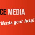 Juice Media Needs Your Help!