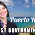 Honest Government Advert – Visit Puerto Rico