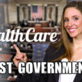 WealthCare – Honest Government Ad