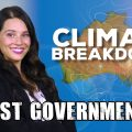Honest Government Ad | Climate Breakdown